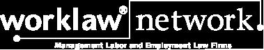 Worklaw® Network